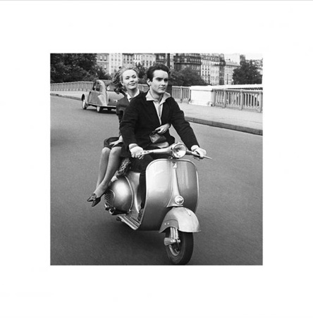 lgppr45126+1960s-paris-young-couple-on-a-scooter-art-print