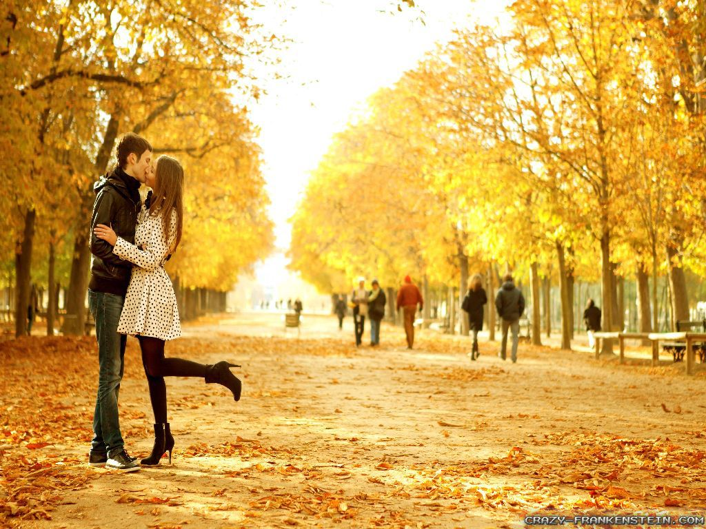Fall In Love Wallpaper In Hd : 20 de adevaruri despre zodia PESTI